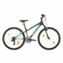 Sprint-sirius Mystique 26″ X Férfi Mountain Bike