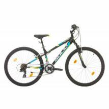 Sprint-sirius Mystique 26″ X Férfi Mountain Bike