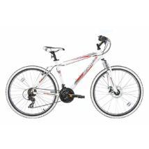 "Sprint PRIME 26"" X férfi Mountain Bike"
