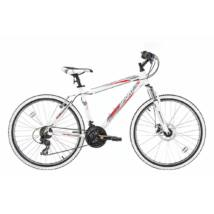 "Sprint-sirius Prime 26"" X Férfi Mountain Bike"