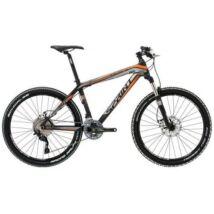 Sprint ULTIMATE CARBON 26″ X férfi Mountain Bike