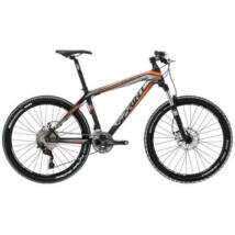 Sprint-sirius Ultimate Carbon 26″ X Férfi Mountain Bike