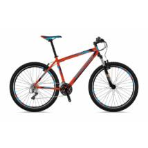 Sprint-sirius Dynamic 27,5″ X Férfi Mountain Bike