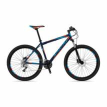 Sprint-sirius Dynamic Db 27,5″ X Férfi Mountain Bike