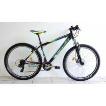 Sprint-sirius Gepard 27,5″ X Férfi Mountain Bike