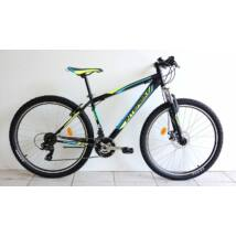 Sprint-sirius Gepard 27,5″ X Férfi Mountain Bike