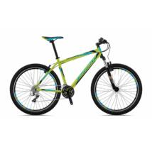 Sprint-sirius Maverick 27,5″ X Férfi Mountain Bike