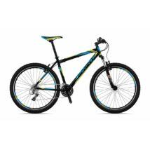 Sprint-sirius Dynamic 29″ X Férfi Mountai Bike