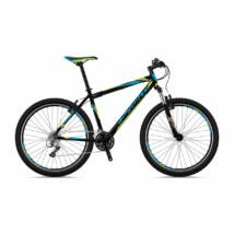 Sprint-sirius Dynamic 29″ X Férfi Mountai Bike