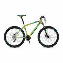 """Sprint-sirius Maverick 29"""" Férfi Mountain Bike"""