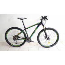 Sprint-sirius Radical 29″ Férfi Mountain Bike