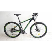 Sprint-sirius Radical 29″ Férfi Mountain Bike
