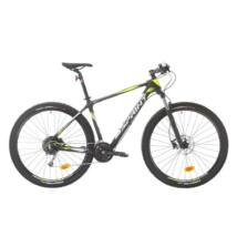 "Sprint-sirius Ultimate 29"" X Carbon férfi Mountain Bike"