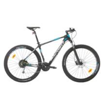 "Sprint-sirius Ultimate 29"" Carbon férfi Mountain Bike"