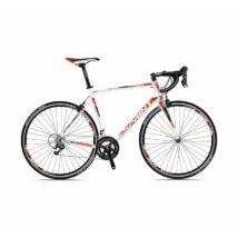 Sprint-Sirius Monza Race KARBON 28″ férfi Országúti Kerékpár fehér