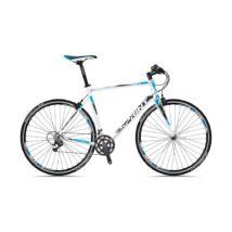 Sprint-sirius Whisper Karbon 28″ Férfi Országúti Kerékpár