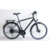 Sprint-Sirius Adventure Alivio férfi Trekking Kerékpár