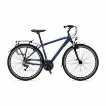 "Sprint-Sirius Discover Man 28"" férfi Trekking Kerékpár"