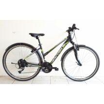 Sprint-Sirius SINTERO URBAN Lady 28 női Trekking Kerékpár