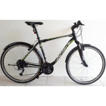 Sprint-Sirius SINTERO URBAN MAN black 28 férfi Trekking Kerékpár