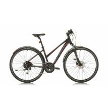 """Sprint-sirius Sintero Urban Plus Lady 28"""" Női Trekking Kerékpár"""