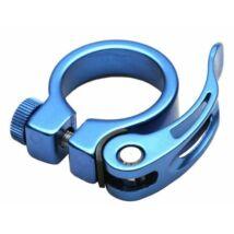 Spyral Nyeregbilincs Analogue 34.9mm Blue