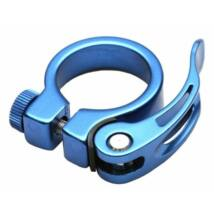 Spyral Nyeregbilincs Analogue 31,8 Mm Blue