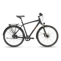 Stevens Boulevard Luxe 2019 férfi City Kerékpár