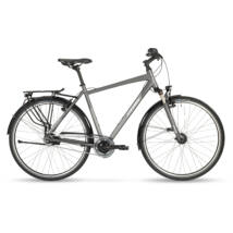 Stevens Boulevard 2019 férfi City Kerékpár