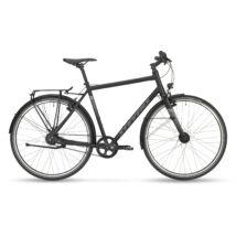 Stevens City Flight Luxe 2019 férfi City Kerékpár
