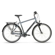 Stevens Corvara 2019 Férfi City Kerékpár