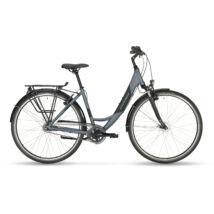 Stevens Corvara 2019 női City Kerékpár