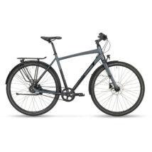 Stevens Courier Luxe 2019 férfi City Kerékpár