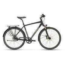 Stevens Courier 2019 férfi City Kerékpár