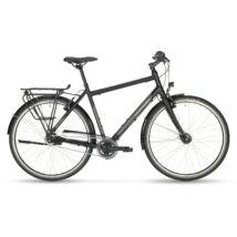 Stevens Elegance Lite 2019 férfi City Kerékpár