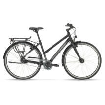 Stevens Elegance Lite 2019 Női City Kerékpár