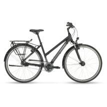 Stevens Elegance 2019 Női City Kerékpár