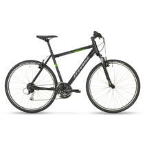 Stevens 3x 2019 Férfi Cross Kerékpár