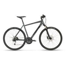 Stevens 5x 2019 Férfi Cross Kerékpár