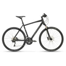 Stevens 6x 2019 Férfi Cross Kerékpár