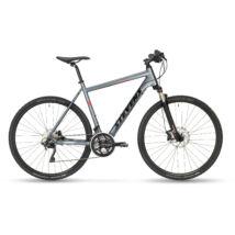 Stevens 7x 2019 Férfi Cross Kerékpár