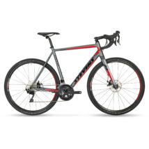 Stevens Gavere 2019 Férfi Cyclocross Kerékpár