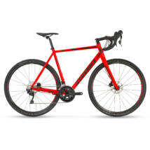 Stevens Prestige 2019 férfi Cyclocross Kerékpár