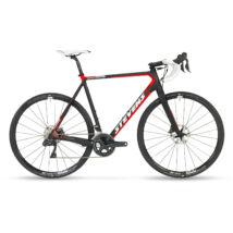 Stevens Super Prestige Di2 2019 Férfi Cyclocross Kerékpár