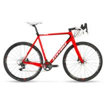 Stevens Super Prestige Force 2019 Férfi Cyclocross Kerékpár