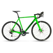 Stevens Super Prestige 2019 Férfi Cyclocross Kerékpár