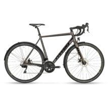 Stevens Supreme 2019 férfi Cyclocross Kerékpár
