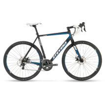 Stevens Tabor 2019 férfi Cyclocross Kerékpár