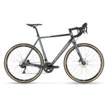 Stevens Vapor 2019 Férfi Cyclocross Kerékpár