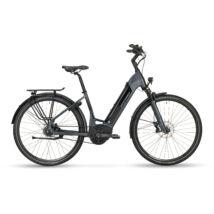 Stevens E-11 2019 női E-bike